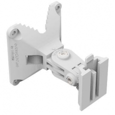 QMP Крепление MIKROTIK WALL MOUNT ADAPTER QMP
