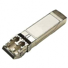 9370CSFP16G-0010 Трансивер Infortrend 9370CSFP16G-0010 16Gb/s Fibre Channel SFP optical LC